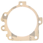 Differential Gasket for GM 325 and 325 4L Transmissions